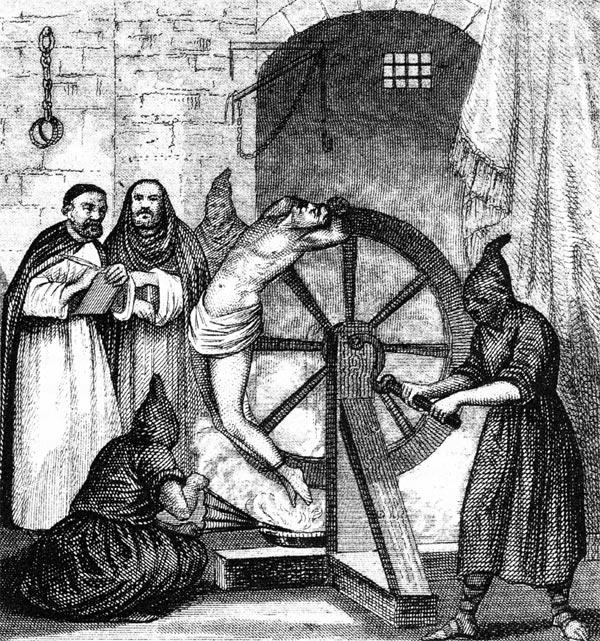 hexenprozesse im mittelalter zahl